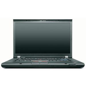 "Lenovo ThinkPad T510 15,6"" (2010)"