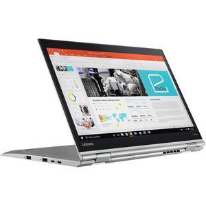 "Lenovo ThinkPad X1 Yoga 14"" (2016)"