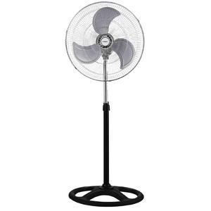 Ventilateur Edream 60W
