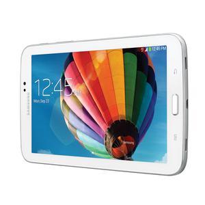 Galaxy Tab 3 (2013) 8 Go - WiFi - Blanc - Sans Port Sim