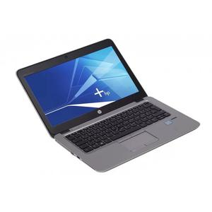 "Hp EliteBook 820 G4 12"" Core i5 2,5 GHz - SSD 512 GB - 8GB - Teclado Español"