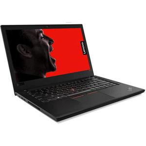 """Lenovo T480S 14"""" Core i7 1,9 GHz - SSD 512 GB - 16GB QWERTY - Englisch (US)"""