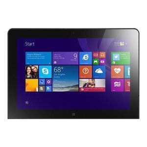 Lenovo ThinkPad 10 (2014) 128 Go - WiFi - Noir - Sans Port Sim