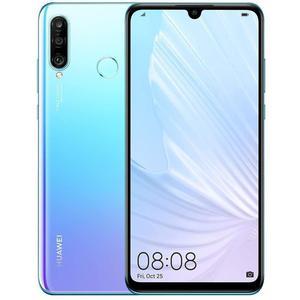 Huawei P30 lite New Edition 256 Gb Dual Sim - Ohne Vertrag