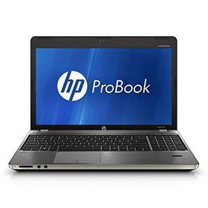 """HP ProBook 4730S 17"""" Core i3 2,1 GHz - SSD 240 GB - 8GB - teclado francés"""