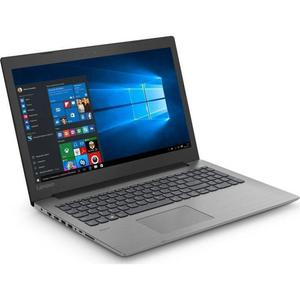 "Lenovo IdeaPad S340-14IWL 14"" Core i5 1,6 GHz - SSD 512 Go - 8 Go AZERTY - Français"
