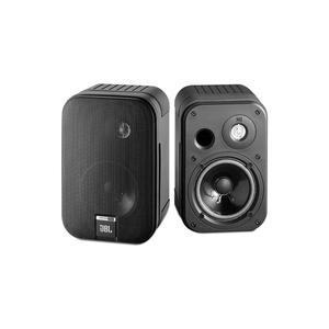 Lautsprecher Jbl Control One - Schwarz