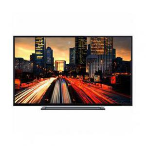 SMART TV LED Ultra HD 4K 61 cm Toshiba 24WL3C63DAX