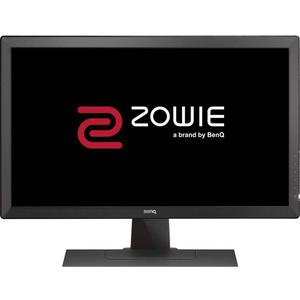 "Schermo 24"" LCD FHD Benq Zowie RL2455S"