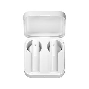 Auriculares Earbud Bluetooth - Xiaomi Air2 SE