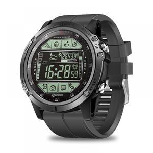 Smart Watch Zeblaze Vibe 3S - Nero