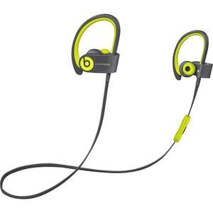 Ecouteurs Intra-auriculaire Bluetooth - Beats By Dre PowerBeats2