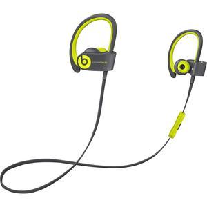 Ohrhörer In-Ear Bluetooth - Beats By Dre PowerBeats2