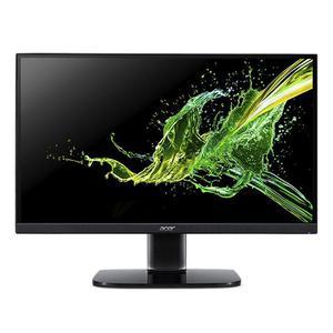 "Monitor 27"" LED FHD Acer KA272BI"