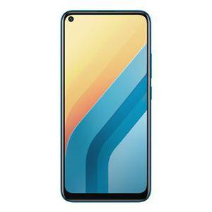 Vivo Y30 128 Gb Dual Sim - Azul - Libre