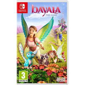 Bayala: The Game - Nintendo Switch