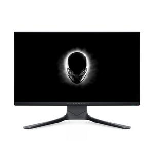 "Écran 24"" LED FHD Dell Alienware AW2521HFA"