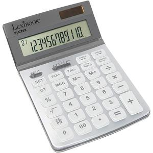 Calculatrice Lexibook PLC252