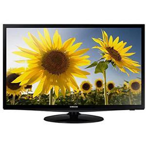 """Écran 24"""" LCD HD  T24D310ES"""