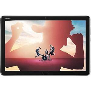 Huawei Huawei MediaPad M5 lite 10 64 GB