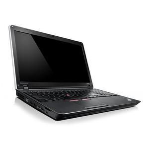 "Lenovo ThinkPad Edge E520 15"" Core i5 2,3 GHz - SSD 240 GB - 8GB - teclado francés"