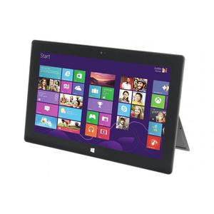 "Microsoft Surface Pro 10"" Core i5 1,7 GHz - SSD 128 Go - 4 Go"