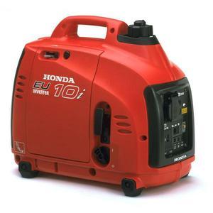 Honda Inverter eu 10i