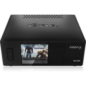 Xsarius Aimax OTT Accesorios Televisión