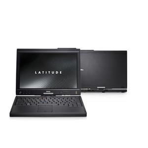 "Dell Latitude XT2 12,1"" (2008)"