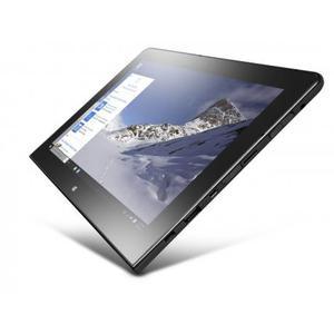 """Lenovo ThinkPad 10 (2nd Gen) 10"""" Atom x7 1,6 GHz - SSD 128 GB - 4GB Tastiera Francese"""