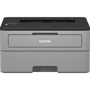 Imprimante laser Monochrome Brother HL-L2310D