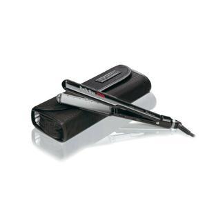 Piastra per capelli BaByliss Pro Dry & Straighten C85B BAB2073E