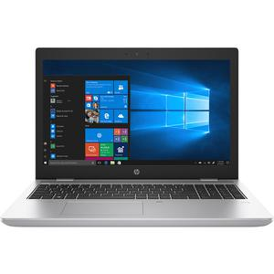 "HP ProBook 650 G5 15"" Core i5 1,6 GHz - SSD 256 GB - 8GB QWERTY - Engels (VS)"