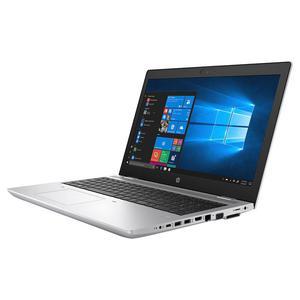 "HP ProBook 650 G5 15"" Core i5 1,6 GHz - SSD 256 Go - 8 Go AZERTY - Français"