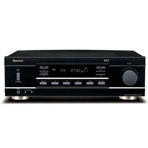 Amplificateur Sherwood RX-4109