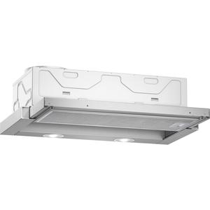 Hotte tiroir Neff D46BR12X5