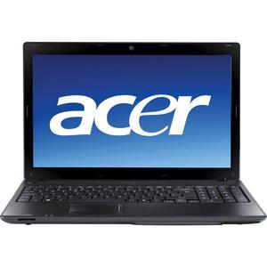 "Acer Aspire 5742 15,6"" (2011)"