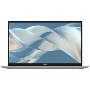 """Dell Inspiron 7490 14"""" Core i7 1,8 GHz - SSD 512 Go - 16 Go AZERTY - Français"""