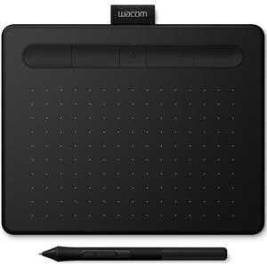 Wacom Intuos CTL-6100WL/K1-BX Tableta gráfica