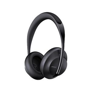 Casque Réducteur de Bruit Bluetooth Bose Headphones 700 - Noir