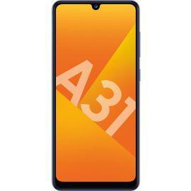 Galaxy A31 64 GB - Azul - Desbloqueado