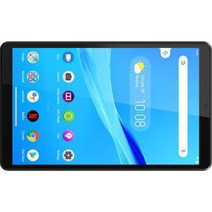 Lenovo Smart Tab M8 (2019) - HDD 32 GB - Grey - (WiFi)