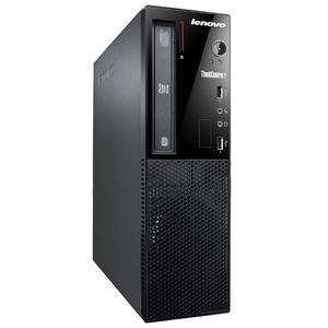 Lenovo ThinkCentre Edge 71 SFF Core i3 3,3 GHz - HDD 500 Go RAM 4 Go