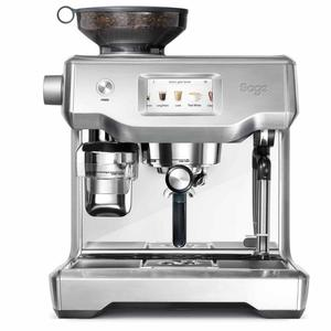 Coffee maker Sage SES990BSS
