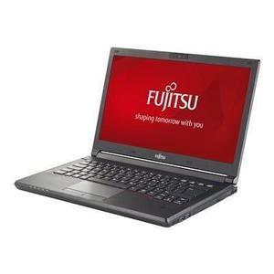 """Fujitsu LifeBook E544 14"""" (2016)"""