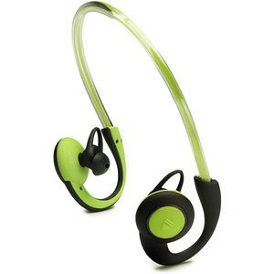 Boompods Sportpods Vision Kuulokkeet In-Ear Bluetooth