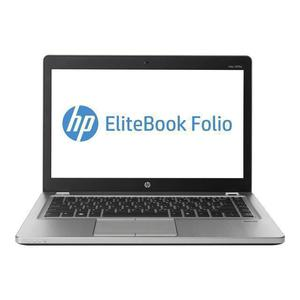 """HP EliteBook Folio 9470M 14"""" (Huhtikuu 2012)"""
