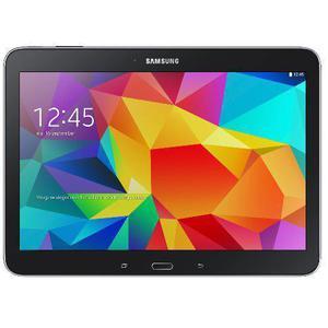"Galaxy Tab 4 10.1 (2014) 10,1"" 16GB - WiFi - Zwart - Zonder Sim-Slot"