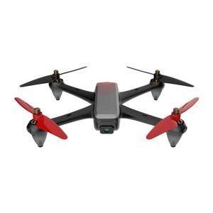 Two Dots Harrier Drone 18 min