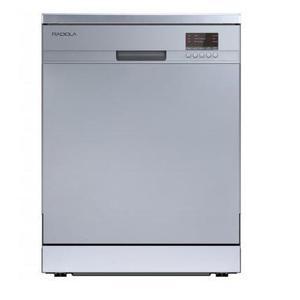 Lave-vaisselle encastrable 60 cm Radiola RALV1247S2+ - 12 Couverts